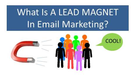 Lead-Magnet-Email-Marketing