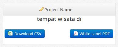 Save-dalam-format-CSV